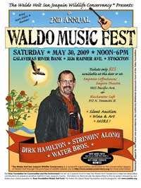 WaldoMusicFest-th