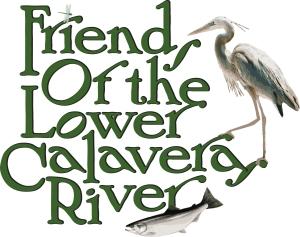 •FLCR logo