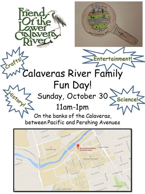 calaveras-river-family-fun-day-30oct16-flier